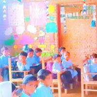 School Function