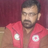 Shafqat Hussain Shah Hillal Ahmer