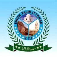 Sindh Tajir Ittehad