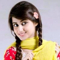 Sujal Ali