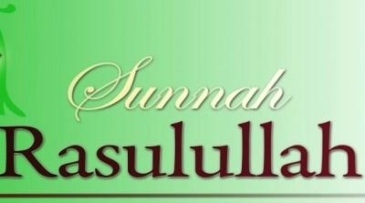Sunnah Rasool