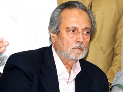 WajihAlauddin