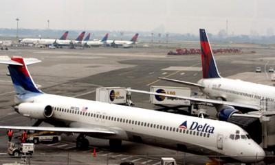 World Flight USA