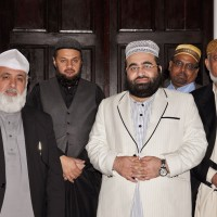 Youngest Islamic Scholars