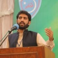 Zubair Hafeez