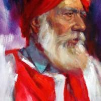 Pir Jumlay Shah Fanafillah