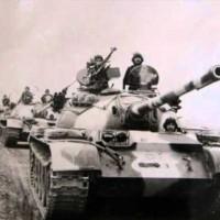 1965 War