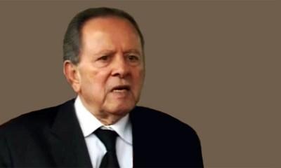 Abdul Hafeez Pirzada
