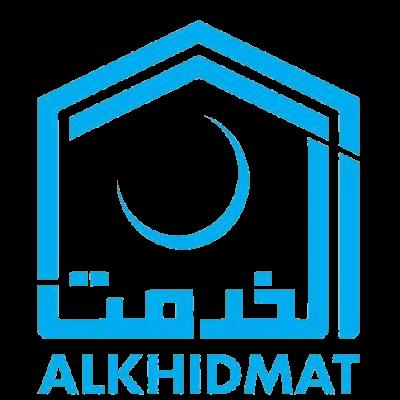 Al Khidmat