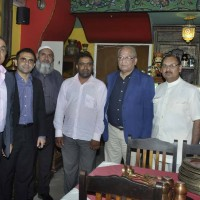 Athens Mushahid Ullah Honors Dinner (3)