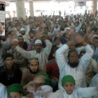 Dawate islami