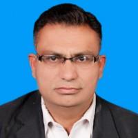 Dr Tasawar