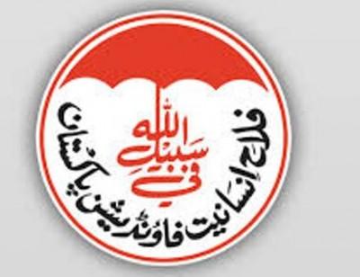Falah e Insaniyat Foundation