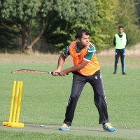 France Cricket Tounament (3)