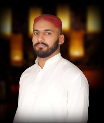 Hafiz Liaqat Ali