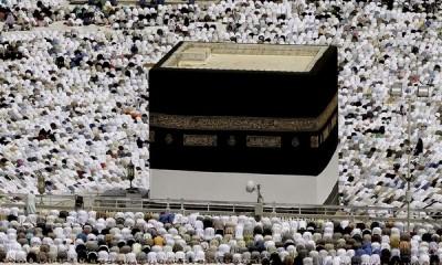 Hajj Obligatory