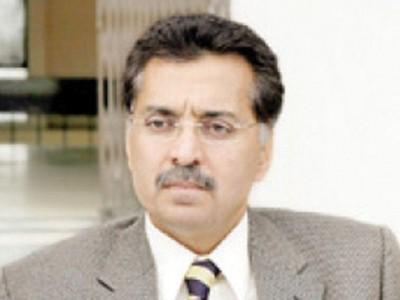 Hassan Sardar