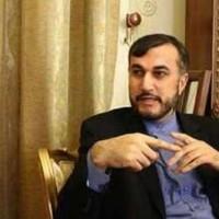 Hussain Ameer Abdul Illahiyan