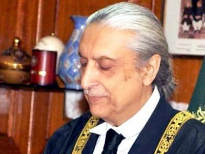 Jawad S Khuwaja