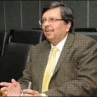 MD Arif Hameed