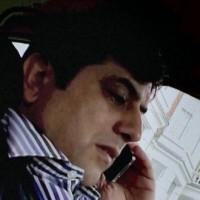 Mazhar Mahmood