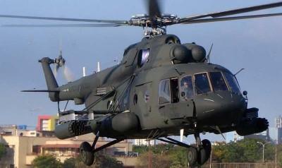 Mi-17V-5
