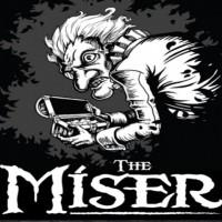 Miser