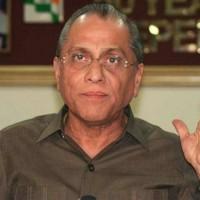 Mr. Mohan Dalmia