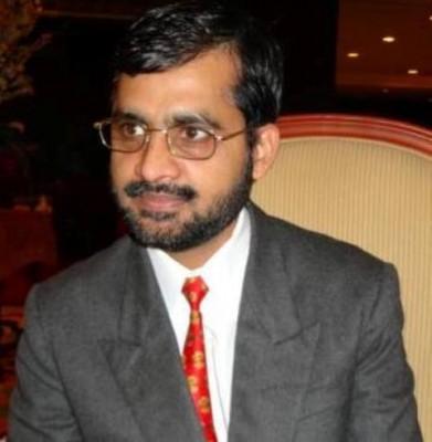 Muhammad Ayub Sabir