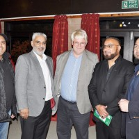 News Balsall Heath Neighbourhood Plan Awareness Seminars (22)