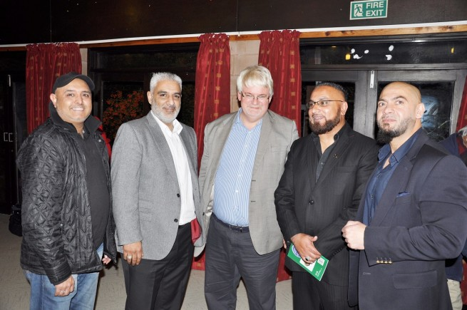 News Balsall Heath Neighbourhood Plan Awareness Seminars