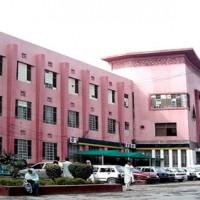 Nishrat Hospital