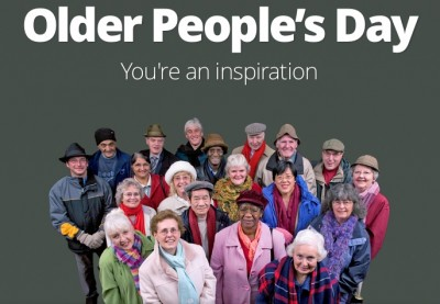 Older Peoples Day