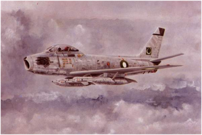 Pak Fighter