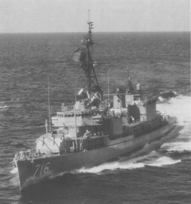 Pakistan Navy Admiral of the Fleet
