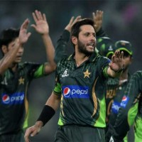 Pakistan T20