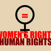 Rights for Women