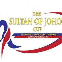 Sultan of Johor Junior Cup