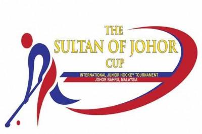 Sultan of Johor Junior Cup