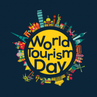 Tourism International Day