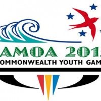 Youth Commonwealth Games