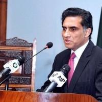 Aizaz Ahmad