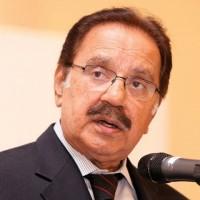 Amin Fahim