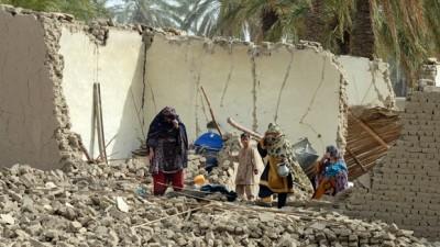 Balochistan Pakistan
