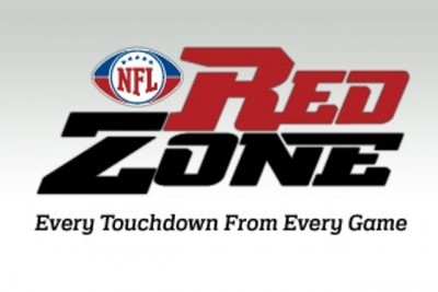 Brand Name Red Zone