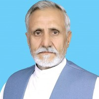 Chaudhry Asghar
