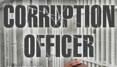 Corrupt officers