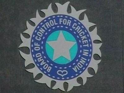 Indian Cricket Board