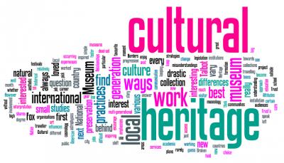 Cultura Invasion