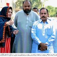 DMC Korangi Karach News